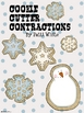 Cookie Cutter Contractions