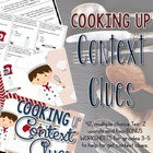 Cooking Up Context Clues