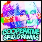 Cooperative Grid Project - George Washington