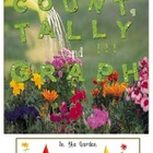 Count, Tally &amp; Graph --- garden {CC aligned}