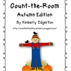 Count the Room Autumn Edition