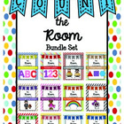Count the Room Bundle