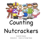 Counting Nutcrackers