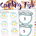 Counting fish! 10