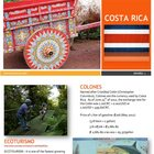 Spanish - Country Focus - Costa Rica