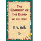 Country of the Blind - Reading Comprehension Questions