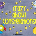 Crazy About Constellations!