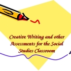 Creative Assessments for Social Studies