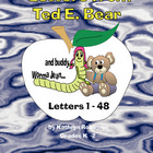 Creative Letter Writing Activities & Centers - Kindergarte