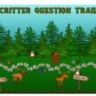Critter Camp Game Board Smart Notebook File
