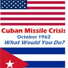 Cuban Missile Crisis