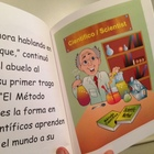 Curioso Quique Libro 1 -  ALL Spanish Edition