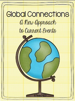 Current Events:  Global Connections