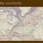 Currents and Tides PowerPoint