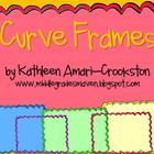 Curve Frames