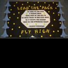 Custom Hand-made Bulletin Boards: Lead the Pack