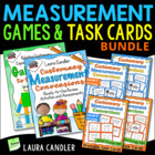 Customary Measurement Combo Pack