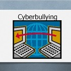 Cyberbullying: Presentation for Educators