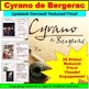 Cyrano de Bergerac PPT