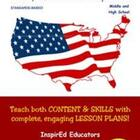 D3113 The African American Experience - COMPLETE e-BOOK UNIT