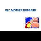 DIBELS Oral Reading Fluency with Old Mother Hubbard
