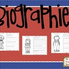 DIfferentiated Biography Research Part 2