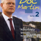 DOC MARTIN SERIES 2 DVDS