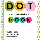 DOT Book2
