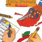 Daily Journals Carol SImpson
