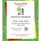 Daily Living Skills--Paying Bills