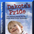 Dakota's Pride,  documentary about Down Syndrome
