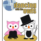Dancing with the Owls