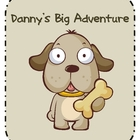 Danny's Big Adventure Comprehension Questions and Activities