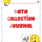 Data Collection - Surveys