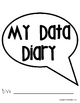 Data Diary (Survey, Graphing, & Data Analysis)