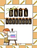 Data Notebook