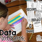 {Data Notebook}