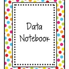 Data Notebook K-3