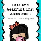Data and Graphic Unit Test
