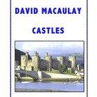 David Macaulay Castle Documentary