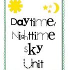 Daytime and Nighttime Sky Unit