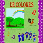 De Colores-Worksheets, Pictures and Mariachi Music to Lear