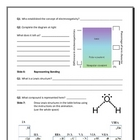 Dead Chemists - History of Chemistry Part F