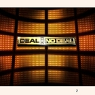 Deal or No Deal Math Review - Anything Learned in the Year!