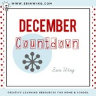 December Countdown