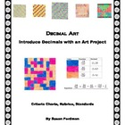 Decimal Art