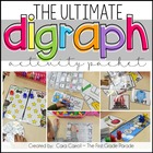 Delighted About Digraphs {The Ultimate Digraph Resource!}