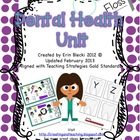 Dental Health Mini Unit--Updated 2/2013