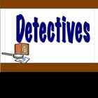 Detective Theme Job Board