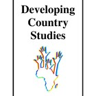 Developing Country Studies, International Development Activities